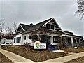 Roose-Eckelberry House2 NRHP 94000909 Flathead County, MT.jpg