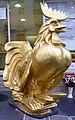 Rooster (5402042750).jpg