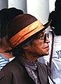 Rosa Parks MLK 30th anniversary.jpg