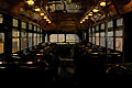 Rosa Parks Old GM Bus serial number 1132 interior No 2857.jpg