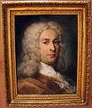 Rosalba carriera, ritratto di gentiluomo, 1730-40 ca..JPG