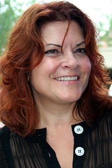 Rosanne Cash Selections From Rules Of Travel
