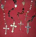 Rosari 2.jpg