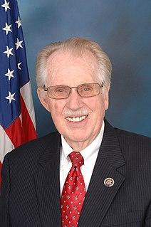Roscoe Bartlett American politician