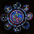 Rose Nord Cathédrale de Laon 181008 04.jpg