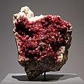 Roselite Aghbar MNHN Minéralogie.jpg