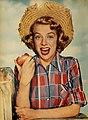 Rosemarie Clooney 1953.jpg