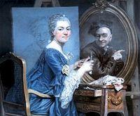 Roslin, Marie-Suzanne - Selfportrait - c. 1775.jpg