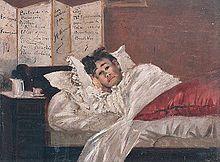La Credenza Arthur Rimbaud Parafrasi : Arthur rimbaud wikipedia