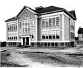 Ross School (CURTIS 1530).jpeg
