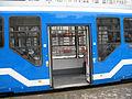 Rotax - MPK EU8N (3013) - center open.jpg