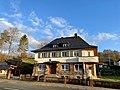 Roter Adler in Hartmannsdorf.jpg