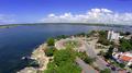 Rotonda del Malecón de SPM.png