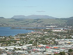 Rotorua with Mount Tarawera in the background.jpg
