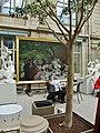 Rouen, Musée des Beaux-Arts02.jpg