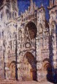 Rouen Cathedral W1361.jpg
