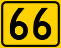 Route 66-FIN.png