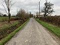 Route Lingent St Jean Veyle 3.jpg
