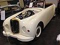 Rover 75 P3 Graber (1948) (37640620014).jpg