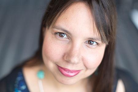 Roxana Sordo-1.jpg