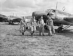 Royal Air Force Coastal Command, 1939-1945. CH1076.jpg
