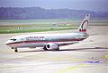 Royal Air Maroc Boeing 737-400; CN-RMX@ZRH;28.09.1997 (6470743855).jpg