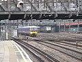 Royal Oak trains 2016 06.JPG