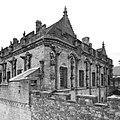 Royal Palace (6017718476).jpg