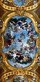 Royal Palace (Turin) - royal armoury - 2 part.jpg