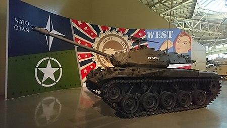 Royal Tank Museum 163.jpg