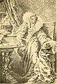 Royal women; their history and romance (1913) (14578199578).jpg