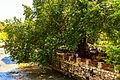 Rrapi Prizren3.jpg
