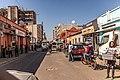 Rua Hoji-ya-Henda, Lubango, 19-06-2019.jpg
