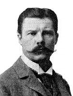 Rudolf-Swoboda,-Maler,-1859-1914-(o.-J.).jpg