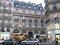 Rue Cadet, 26.jpg