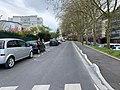 Rue Chardons - Rosny-sous-Bois (FR93) - 2021-04-15 - 1.jpg
