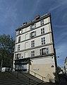 Rue Charles-Luizet (Paris) 01.jpg