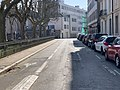 Rue Libération - Mâcon (FR71) - 2021-03-01 - 2.jpg