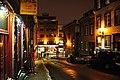 Rue Sainte-Ursule, Vieux-Québec (5575588385).jpg