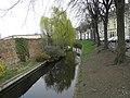 Rue Schwendi, enceinte médiévale, Lauch (Colmar) (1).JPG