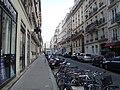 Rue Vauquelin.JPG