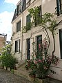Rue Villiers-de-L'Isle-Adam, Paris 29 July 2015 - panoramio 8.jpg