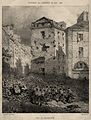 Rue de Charenton, 1848.jpg