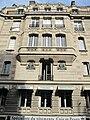 Rue de Mogador, 18.jpg