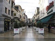 vichy-france-centre-ville