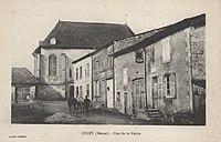 Rue de la mairie - Culey.jpg