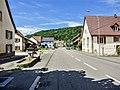 Rue principale d'Oberlarg.jpg