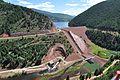 Ruedi Dam (11191673393).jpg