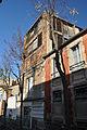 Rueil-Malmaison 5 Rue Trumeau Blanchisserie 001.JPG
