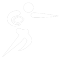 Rugby union pictogram white.png